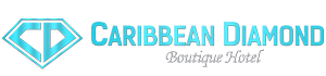 Caribbean Diamond Boutiqe Hotel